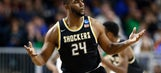 Shockers ready for Dayton in battle of talented mid-major squads