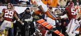 Orange Rush: Clemson clears final hurdle in bringing end to 35-year title drought