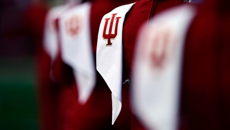 Daryl Thomas of 1987 Hoosiers title team dies of heart attack