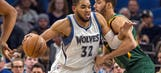 Preview: Timberwolves vs. Jazz