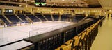 HDM: Thief River's 'mini Ralph' a hockey palace