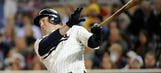 StaTuesday: Cuddyer carved out a niche with Twins