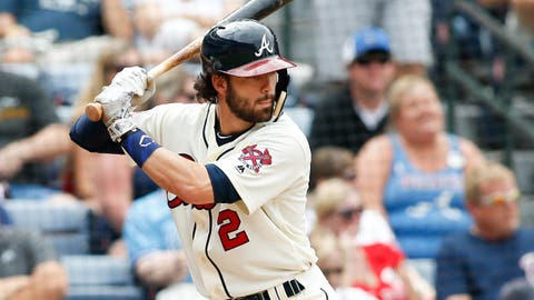 1. How crucial is Swanson's success to the overall perception of the rebuild?