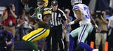 Midweek Stock Report: Cook, Crosby cement their names in Packers lore
