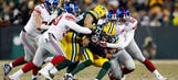 Midweek Stock Report: Packers' secondary steps up
