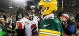 Ranking the 11 key players who will decide the Packers-Falcons NFC Championship game