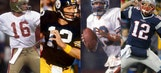 The 12 best quarterback matchups in Super Bowl history
