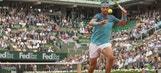 Can Rafael Nadal win No. 10? Can Djokovic break slump? Previewing a Federer-less French Open