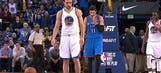 Russell Westbrook vows to get Zaza Pachulia back for bone-rattling flagrant foul