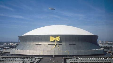 Super Bowl XV (New Orleans): Raiders 27, Eagles 10