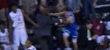 Dirty Duke star Grayson Allen needs a *real* suspension after shoving FSU coach