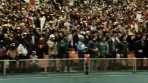 1982 NFC Championship game: Redskins 27, Cowboys 17