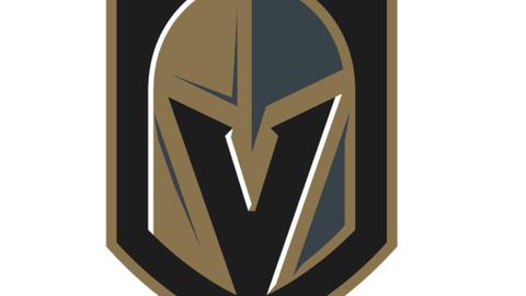 Vegas Golden Knights (2017)