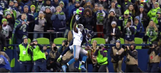 Watch: Seahawks' Paul Richardson reaches around defender for crazy touchdown catch