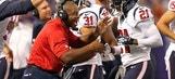 Vance Joseph reportedly to become Denver Broncos head coach