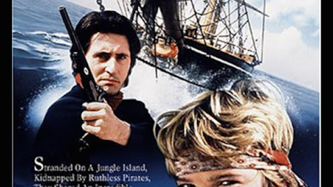 "Minnesota Vikings (8-8): ""Shipwrecked"""