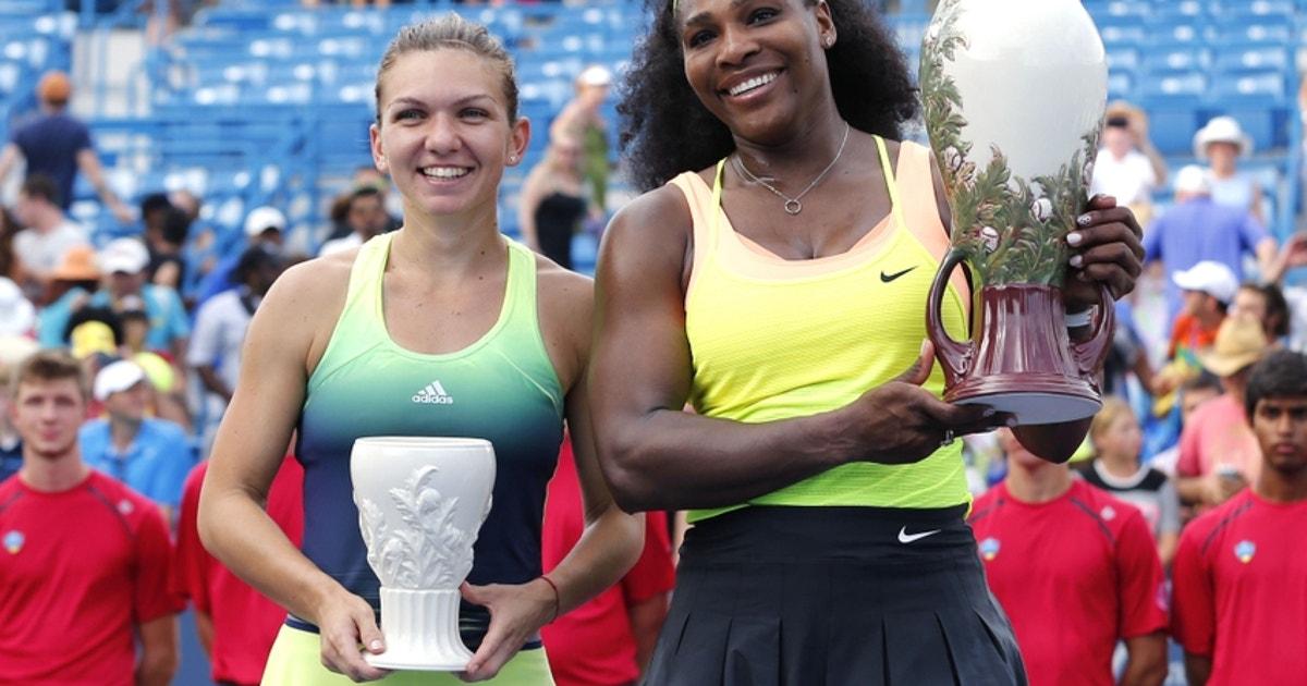 womens singles rankings released - 1200×630