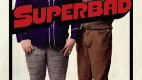 "Cleveland Browns (1-15): ""Superbad"""