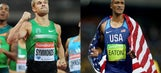 Retirement of Nick Symmonds and Ashton Eaton will leave a void in U.S. track and field