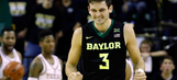 Big 12 This Weekend: Baylor visits improved TCU