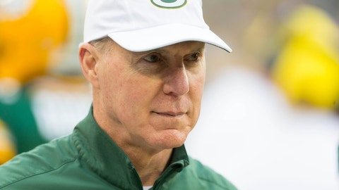 Green Bay Packers: $41.0 million