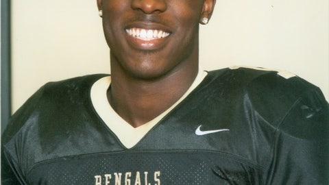 Tevin Coleman, RB, Atlanta Falcons