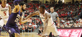 Texas Tech stays perfect at home with win over TCU
