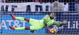 Tim Howard questions USMNT pride of some foreign-born, dual-national players