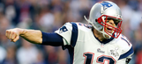 Tom Brady's willingness to take criticism from Bill Belichick has made the Patriots great