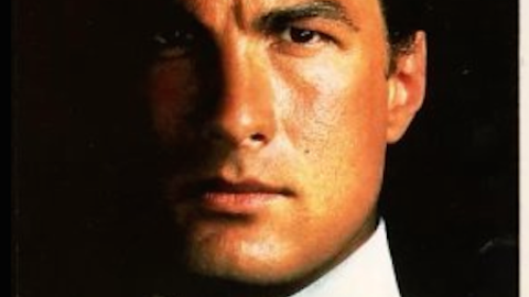 "Seattle Seahawks (10-5-1-): ""Under Siege"""