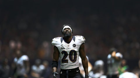 2012 Baltimore Ravens (Super Bowl XLVII)