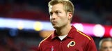Is 30-year-old Sean McVay too young to become a head coach?