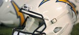 The Chargers are reportedly moving to Los Angeles