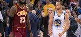 Why the Warriors' blowout win didn't prove that they're truly better than the Cavaliers