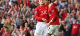 The big hypothetical for Manchester United, Rooney: What if Ronaldo had stayed?