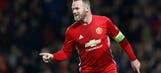 How to watch Manchester United vs. Reading: Game time, TV channel, live stream