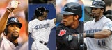 Will former Blue Jay Eric Thames produce at an elite level in the MLB?