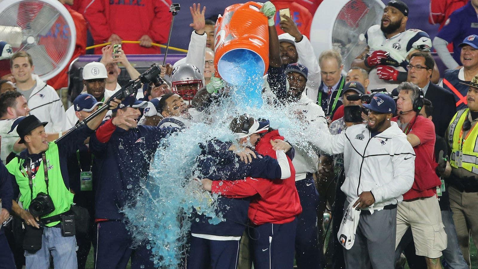 WhatIfSports Super Bowl LI Prop Bet Predictions