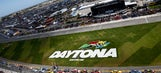 Ryan Blaney, Bubba Wallace lead scavenger hunt for Daytona 500 tickets