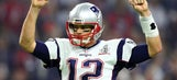Every record Tom Brady broke in his fifth Super Bowl win
