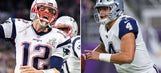 2017 NFL power rankings after Super Bowl LI