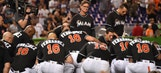 Tragic loss of Jose Fernandez still present as Marlins ready to start camp