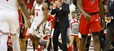 Ohio State holds off cellar-dwelling Rutgers