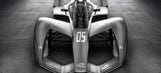 This is what Formula E cars will look like in Season 5