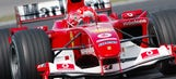 The 10 greatest Ferrari F1 cars of all time
