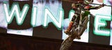 Eli Tomac makes a statement with win in Minneapolis