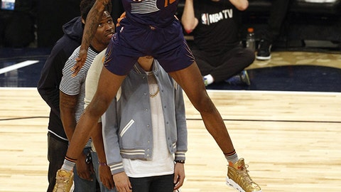 021917_nba-suns-derrick-jones-jr-5