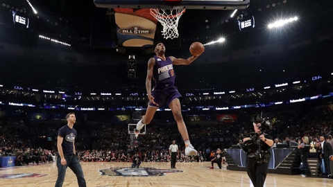 021917_nba-suns-derrick-jones-jr-8-pi