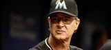 Don Mattingly says reversing the tolerance for strikeouts would speed play