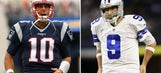 Predicting where Tony Romo, Jimmy Garoppolo and the top available QBs will land